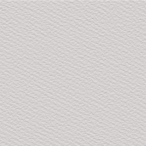 Акварельная Бумага 56Х76 Торшон 185 Г/М2