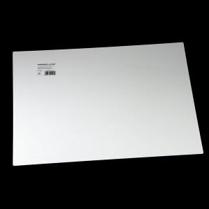 Доска Для Моделирования А3 Koh-I-Noor
