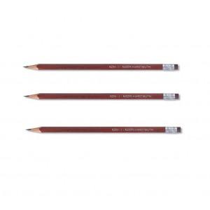 Чернографитный карандаш1803 HB
