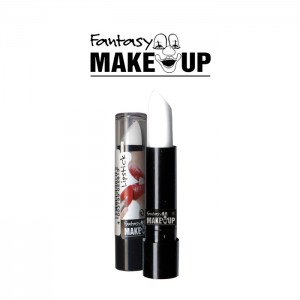 Краски Make UP, HALLOWEEN, Makeup Lipstick
