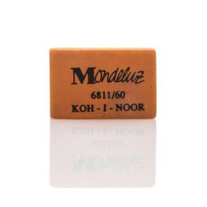 Ластик Office  Mondeluz 6811/60