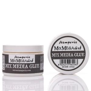 Mix Media Клей ,150Мл