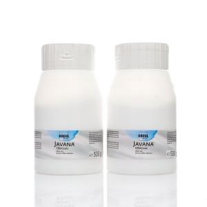 Соль-Эффект Javana,  500G, C.Kreul