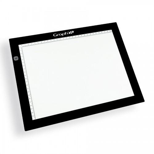 Graph'it Lightboard A4