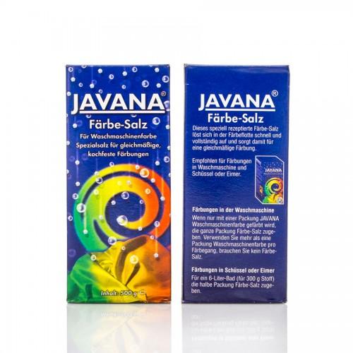 Соль-Эффект Javana,  500Мл, C.Kreul
