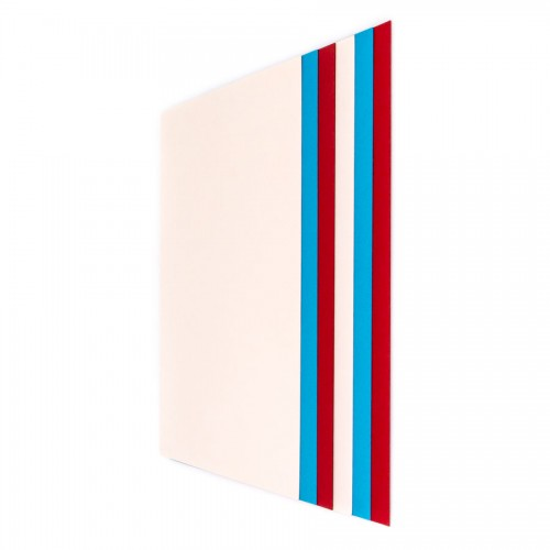 Картон для творчества 50x70, 300 г/м.Folia