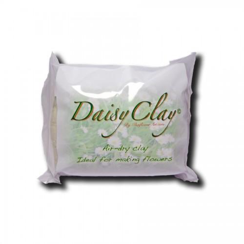 Полимерная глина Daisy Clay©  250гр