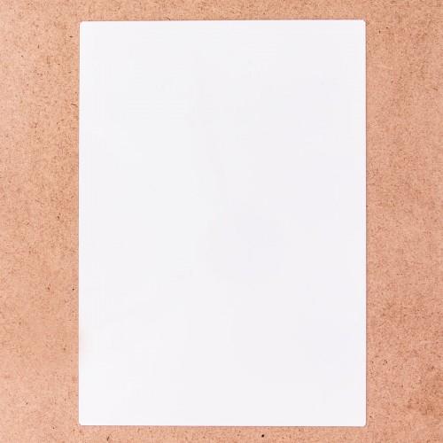 Доска Для Моделирования А4 Koh-I-Noor