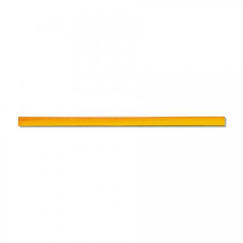 Плотницкий карандаш ,250mm