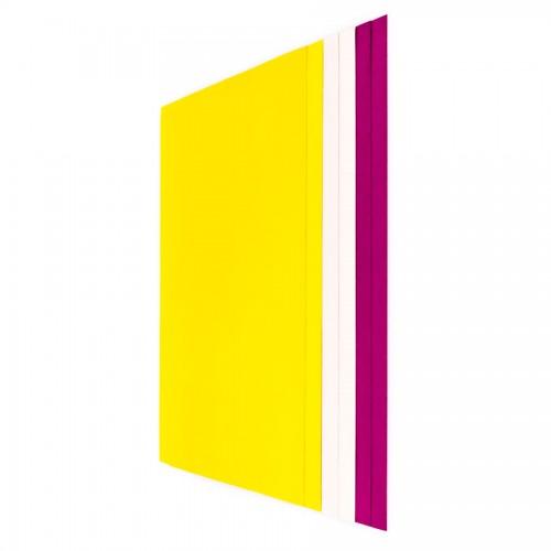 Пастельная бумага Lanacolours 50x65мм, 160г , 45%