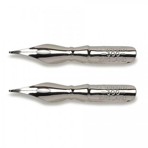Перо Point Pen 300