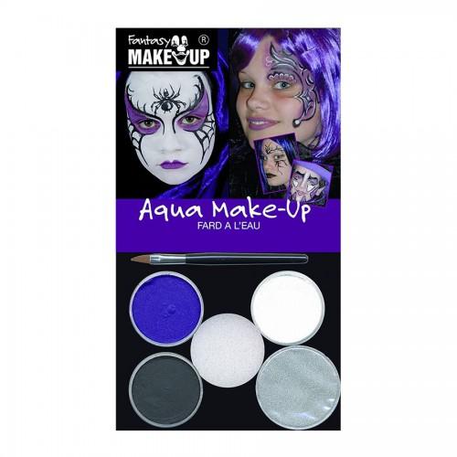 Make Up Комплект  Art.37087