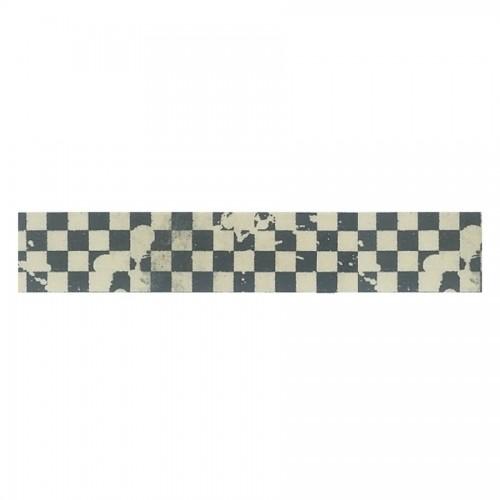 Бумажный Скотч1,5Cmx10M