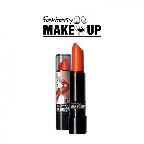 Краски Make UP, HALLOWEEN, Makeup Lipstick