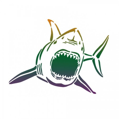 Shark A3