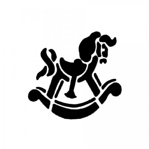 Мини Шаблон 18Х24, Многоразовый