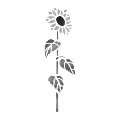 Мини Шаблон 18Х50, Многоразовый