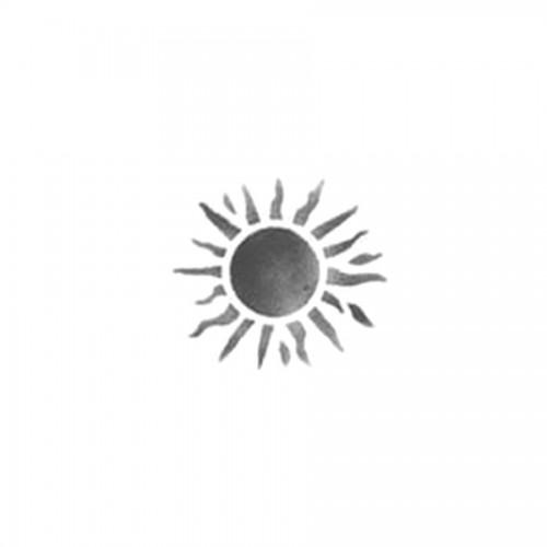 Мини Шаблон 7Х10, Многоразовый