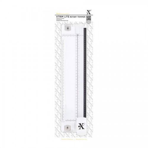 Резак для бумаги 30см+ 3 лезвия