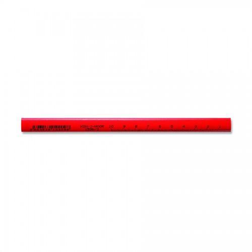 Плотницкий карандаш №2, 1536