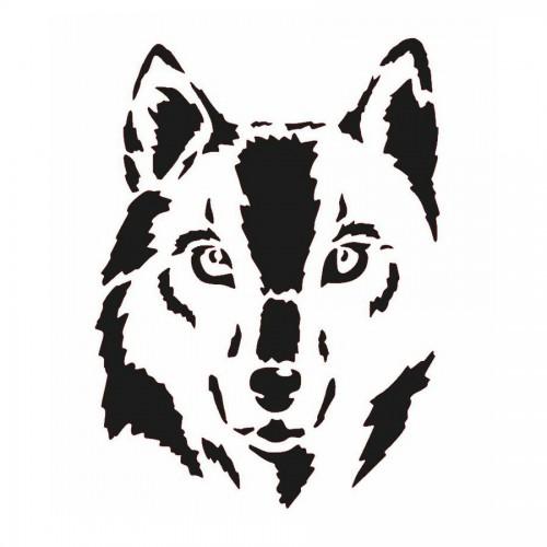 Wolfa3