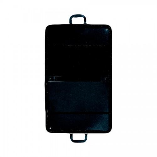 Пластиковая папка А2, 74X55X3.5Cm.