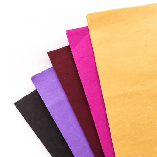 Рисовая бумага 48 x 33 см Stamperia