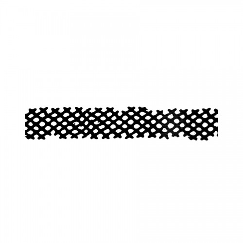 Шаблон Cm.60X7 Small Net