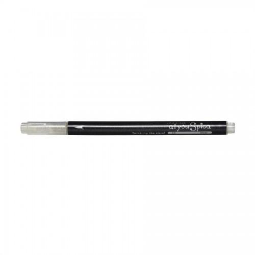 Glitter Pen Clear