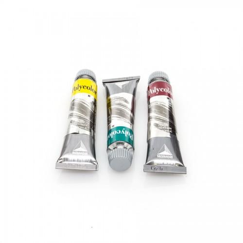 Акриловая краска Polycolor 20 ml, Maimeri