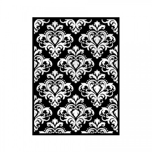 Шаблон 20X25 См /0.5 Мм Classic Wallpaper