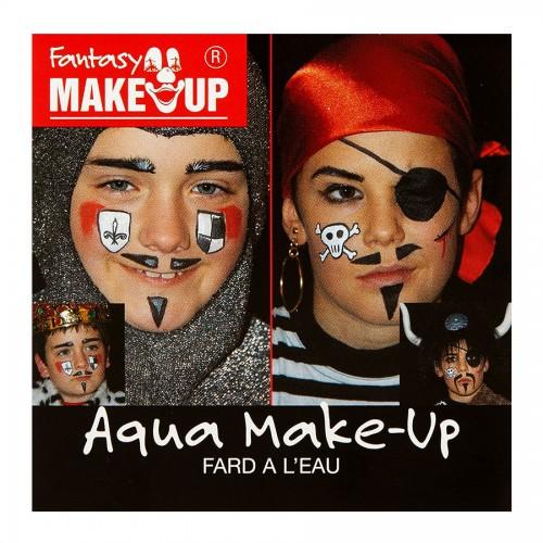 Make Up Комплект  Art.37080