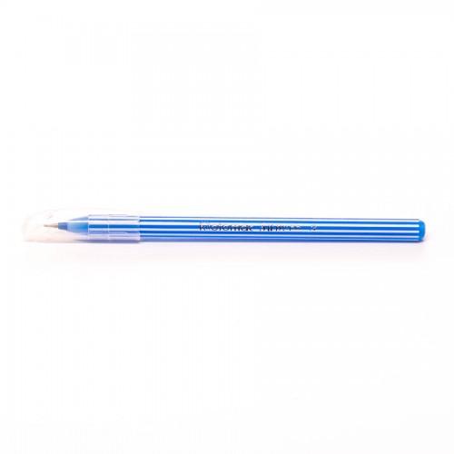 Ручка Шариковая Superb B Синяя