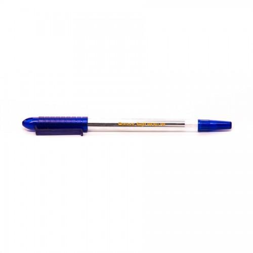 Ручка Шариковая Swift Синяя