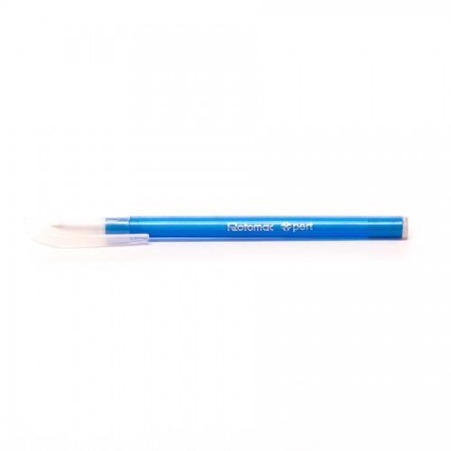 Ручка Шариковая X-Pert Синяя