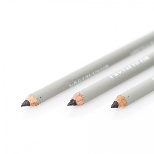 Water soluble graphite aquarell pencils,Cretacolor