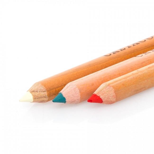 Pastell pencils, Cretacolor