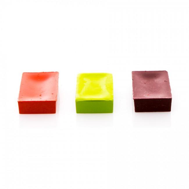 Wax Colour Pigments