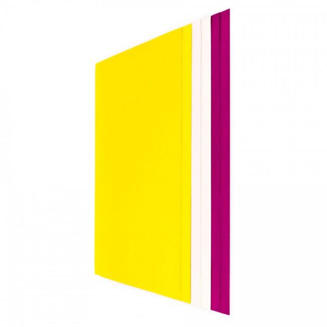 Pastel Papers  50x65mm, 160 g/cm, 45% cotton rag