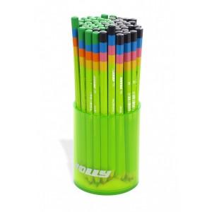 """Colour Pencil """"Rainbow""""-1"""