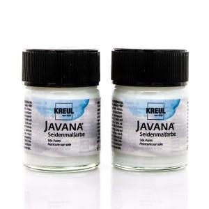 Javana Mixing White 50 Ml, C.Kreul