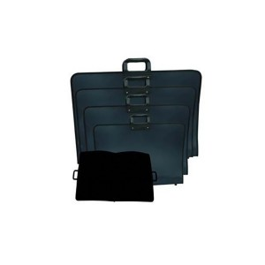 Portfolios, Pp 450X620