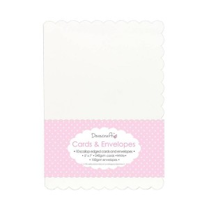 Card+Envelope