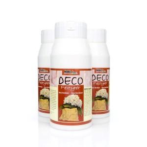 Deco-Hardener For Textiles 750Ml, C.Kreul