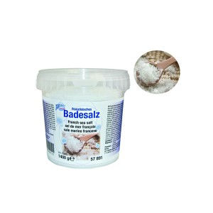 French Bath Salts1400G