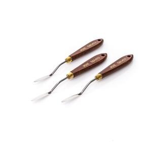 Palette Knives 163139, Conda