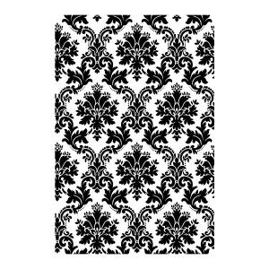 Stencil G Cm. 21X29,7 Wall Paper