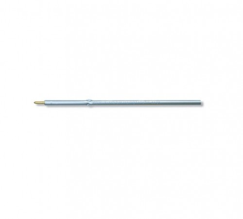 REFILL FOR BALL POINT PEN 4401 BLUE