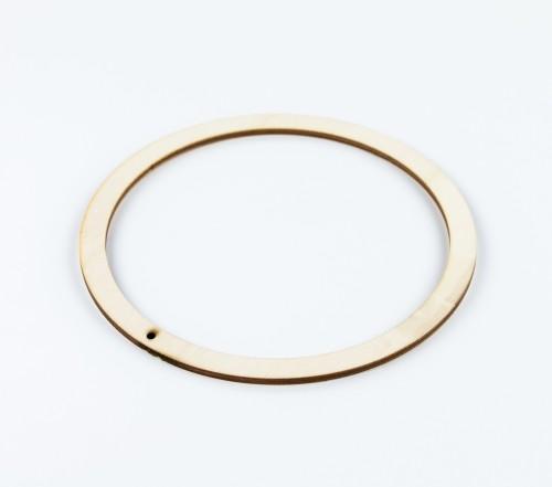 DREAM CATCHER - BASE Q15 cm