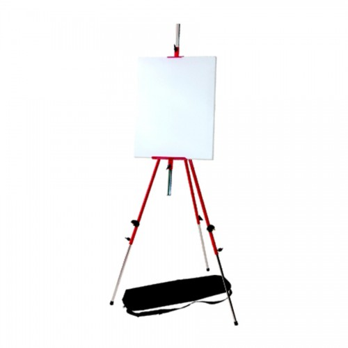 Easel Metal, Black Colour 13131